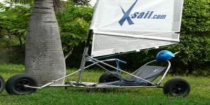 KART-A-VOILE-REUNION-320x240