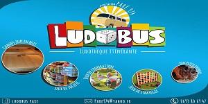 LUDO BUS