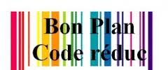 code reduc