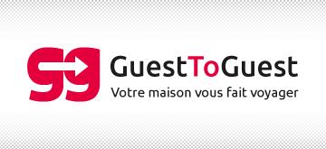 guesttoguest-liste