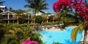 hotel residence archipel (2)
