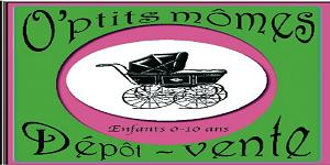 logo petits momes