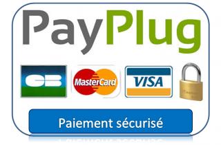 payplug 1