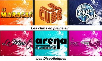 maracas-cube-whitepub-ok